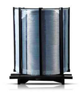 core-product-vertical-coil