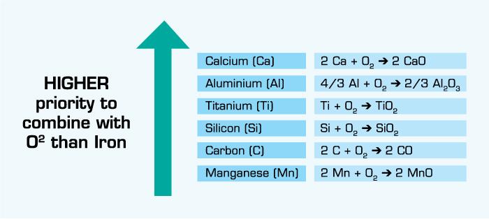 product-al-wire2