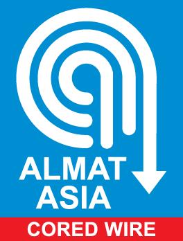 Almat Asia